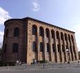 Basilika4
