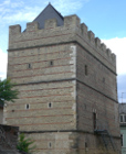 Frankenturmklein